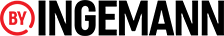 Byingemann
